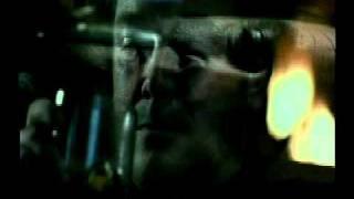 Марк Шеппард, Crowley's Back