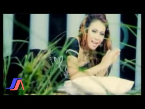 Wawa Marisa - Harta Dan Surga (Official Music Video) Mp3