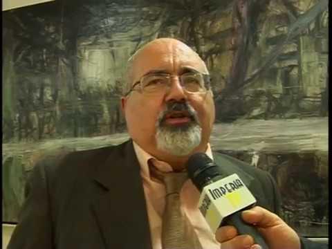 BARBAGALLO VICEPRESIDENTE DEL CONSIGLIO REGIONALE. ENTRA IN CONSIGLIO RIGHELLO (PD)