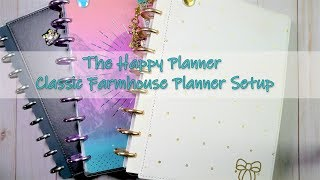 clic happy planner setup - Free video search site - Findclip on happy technician, happy contractor, happy welder, happy nurse, happy lawyer, happy secretary, happy party, happy teacher, happy office manager, happy journal, happy ceo, happy instructor, happy student, happy owner, happy customer service representative, happy counselor, happy photographer, happy principal, happy inspector, happy worker,