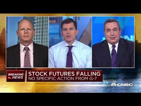 Kas yra akcijų pasirinkimo sandoris