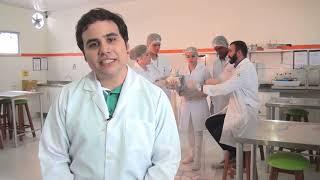 Você sabe o que um Biomédico faz? Conheça a Biomedicina!
