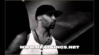 Joe Budden Ft. Young Chris - Lower (New 2012) (No Tags) (Official)