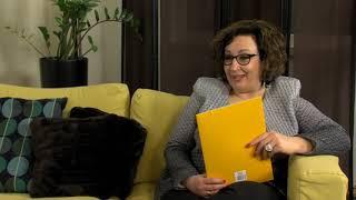 Fókuszban / TV Szentendre / 2019.02.14.