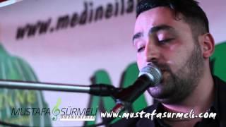 Zordur Gurban 2015 - Mustafa SÜRMELİ
