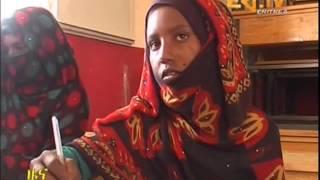Eritrean News  Kerkebet - Netfetat Timirti by Eritrea TV