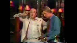 The David Soul and Friends Special Pt  2 Conclusion
