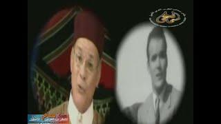 مازيكا عادل عبدالمجيد - حبك يا بلادي تحميل MP3