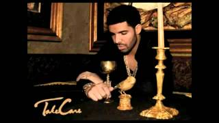 Drake - Hell Yeah Fuckin' Right - HYFR (ft. Lil Wayne) (DIRTY)