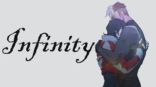 Nightcore   Infinity [deeper Version]