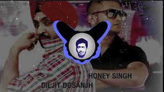Lak 28 Kudi Da 47 Weight (Bass Boosted) || Yo Yo Honey Singh || Diljit Dosanjh || KM Bass Boosted