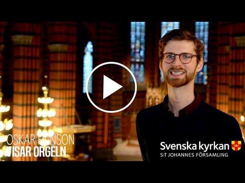 Viksjö dating app
