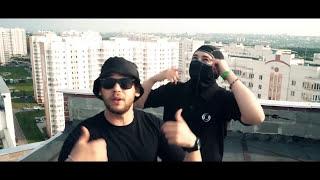 Русский рэп 2017 - izOsnov - Голоса (Основа Основ)