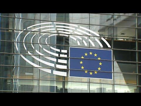 COVID-19: Το Ευρωκοινοβούλιο στην υπηρεσία των πολιτών