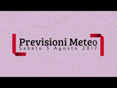 Prostatite, impotenza adenoma prostatico