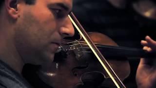 Film do artykułu: Krzysztof Lenczowski z Atom...