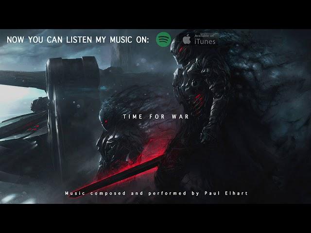 Epic-uplifting-motivational-music
