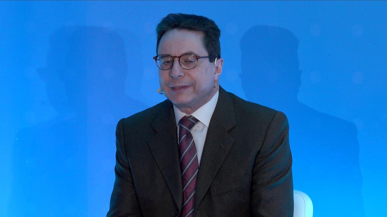 El papel de los biosimilares de anticuerpos monoclonales en el tratamiento del cáncer