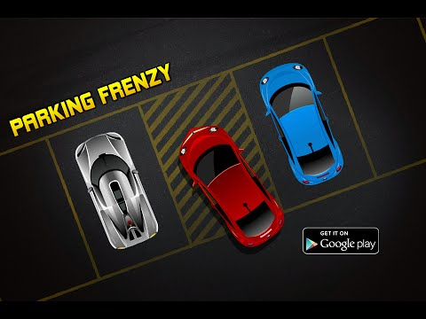 Video of Parking Frenzy 2.0