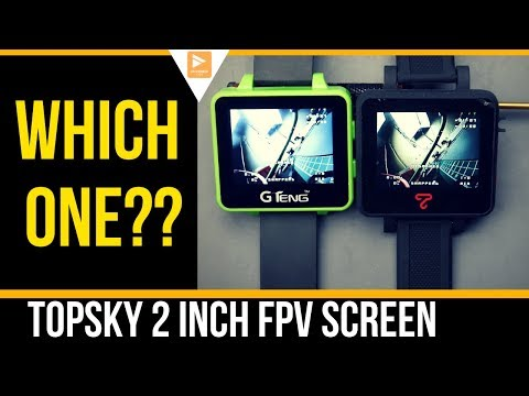 topsky-got-it-right--topsky-2-inch-fpv-review