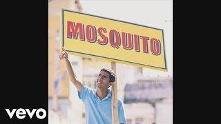 Mosquito   O Destino Escolheu (Pseudo Video)