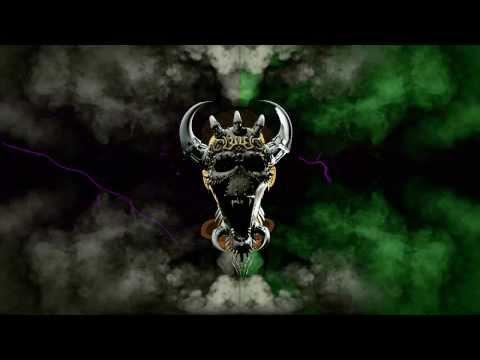 Repromanifest - Bo Poet - Mistr of Sound | Officiální Videoklip |