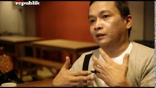 Extracurricular | Tambayan Gap | Art Republik