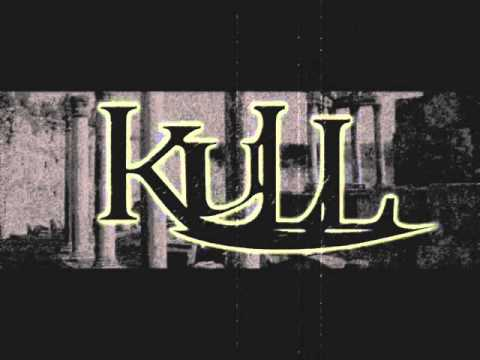 [DEMO] Kull - By Lucifer's Crown (Lapis Exillis) [DEMO]