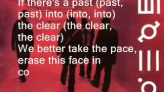30 Seconds to Mars   Welcome to the Universe with lyrics