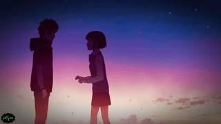 Ishaaron Mein | Girl in the city | Lyrics - YouTube
