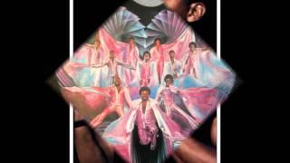 L.T.D. ft. Jeffrey Osborne - Love Ballad