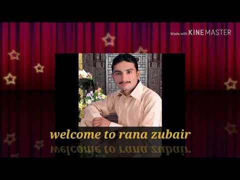 Rana zubair