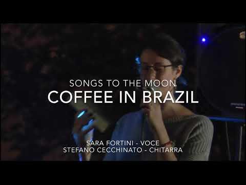 Duo Sara - Stefano Duo acustico versatile Vicenza Musiqua