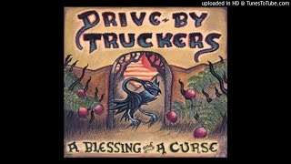 """Easy On Yourself"" - Drive-By Truckers"