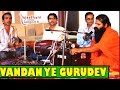 वंदन ये गुरुदेव - Vandan Ye Guru Dev | Rajashtani Bhakti Bhajan |Sri 1008  Bajrang Puri Maharaj video download