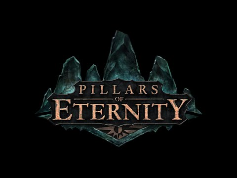 Watch Pillars Of Eternity's Feature-Length Documentary