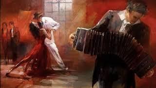 اغاني طرب MP3 Dalida Non andare via ( Ne me quitte pas) تحميل MP3