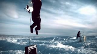 30 Seconds To Mars - Fallen (Traducido al Español)