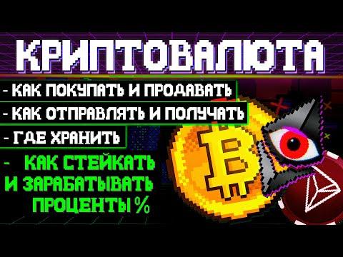 Kraken bitcoin apžvalga