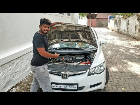 How to buy cheap second hand cars!!!