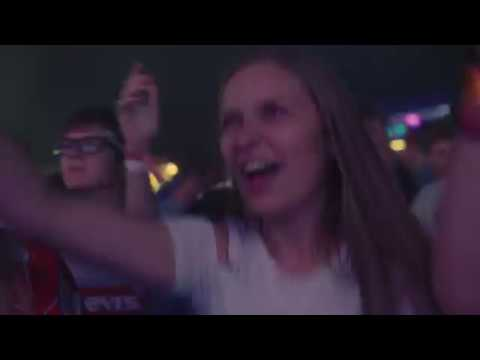 Aftermovie 2018