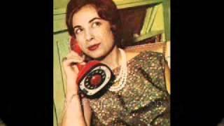 تحميل اغاني غنوة حب - نجاة MP3