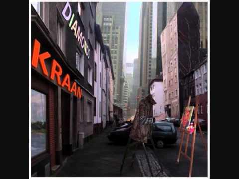Kraan - The Schuh online metal music video by KRAAN