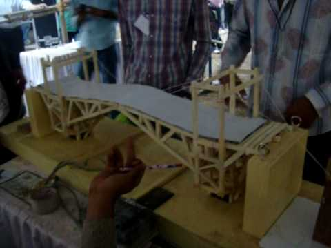 Least Deflection of competition(8mm)