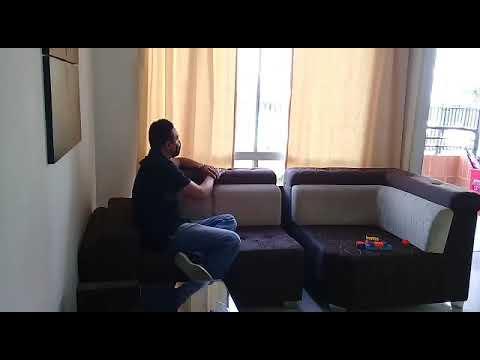 Apartamentos, Venta, Ciudad Bochalema - $250.000.000