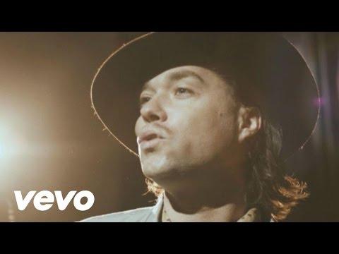 rufus wainwright cigarettes and chocolate milk music video