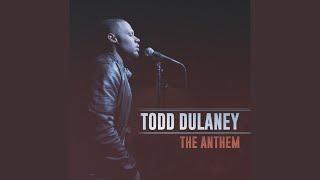 The Anthem (Radio Edit)