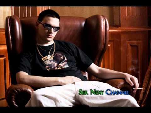 VOX - Novembar (Serbian Rap 2010) +TXT