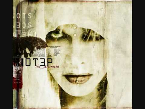 buried alive-otep