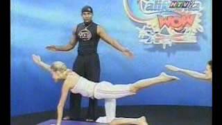 Yoga cho mọi người chọn lọc htv2 avi